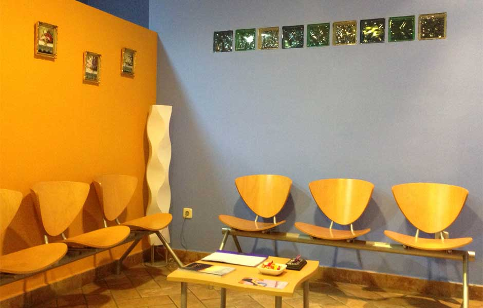 homeopatia natural en valencia